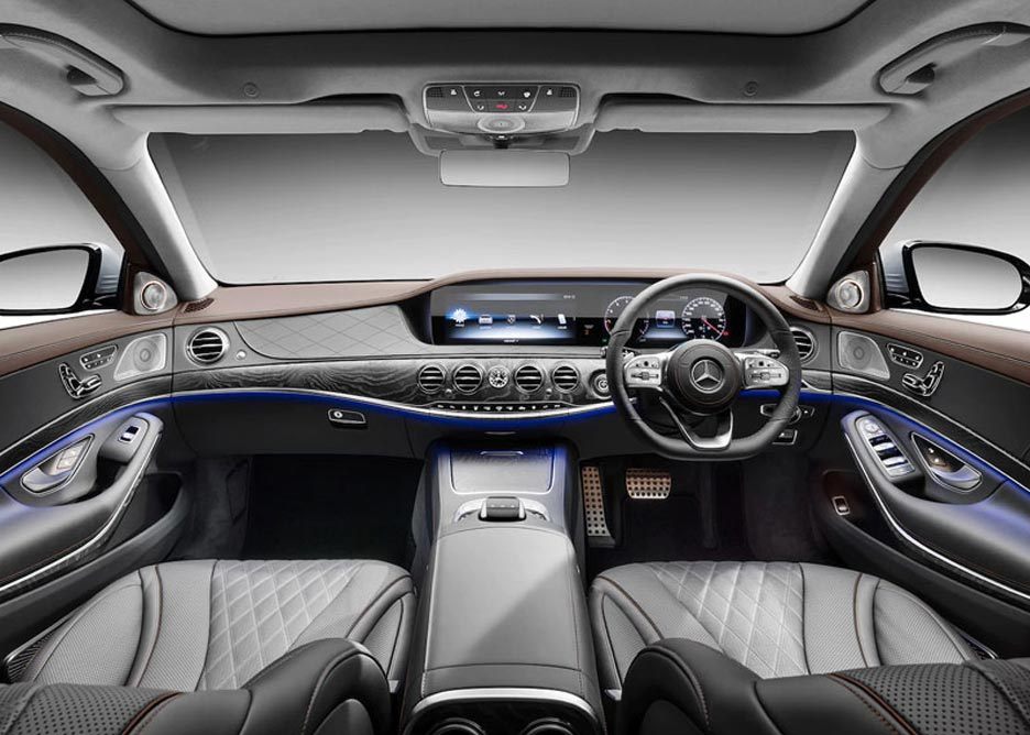 MercedesSClass2