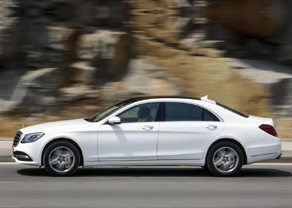 MercedesSClass4